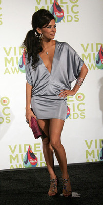 Eva-longoria-vma_display_image