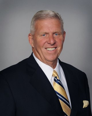 MIAMI - 2009:  Bill Parcells of the Miami Dolphins poses for his 2009 NFL headshot at photo day in Miami, Florida.  (Photo by NFL Photos)
