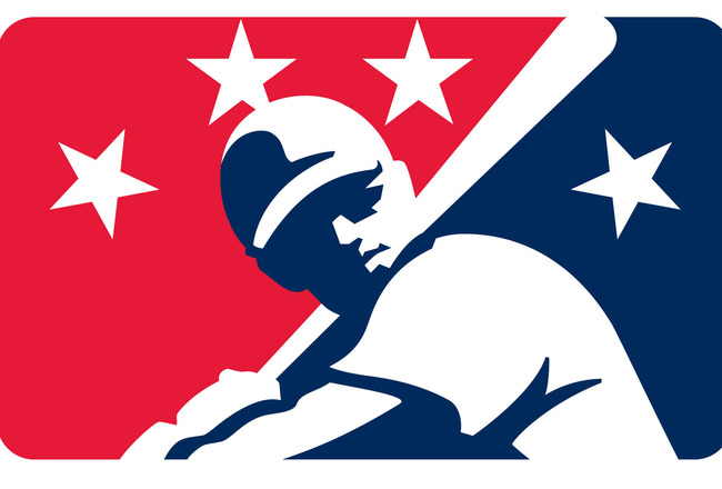 Minor_league_baseball_logo_crop_650x440