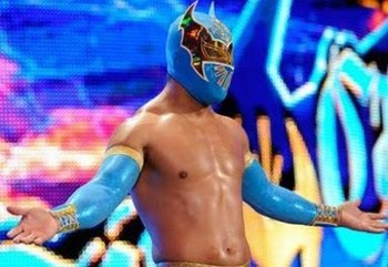 Sincara1_crop_340x234_display_image