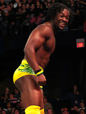 Kofi_kingston_rosemont_il_031108_display_image_display_image