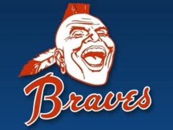 Braves_display_image