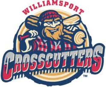 Crosscutters_display_image