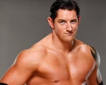 Wade-barrett-wwe-superstar-7_display_image