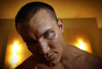 Randy_orton_display_image