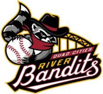 Riverbandits_display_image