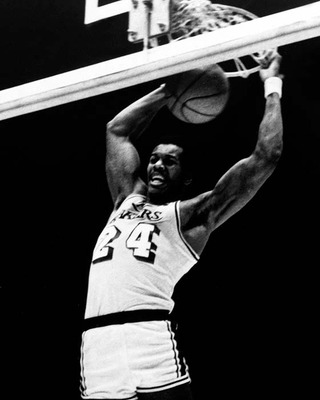 photo courtesy http://projects.latimes.com/lakers/player/kermit-washington/