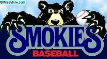 Smokies_display_image