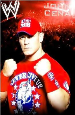 John_cena_red_1_display_image_display_image