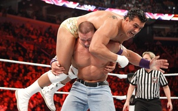 John-cena-defeated-alberto-del-rio-by-disqualification_display_image
