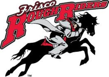 Roughriders_display_image
