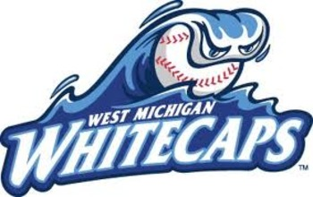 Whitecaps_display_image