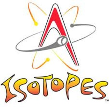 Isotopes_display_image