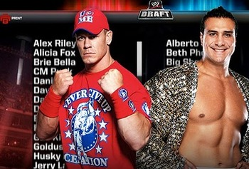 Wwe-draft-2011_display_image