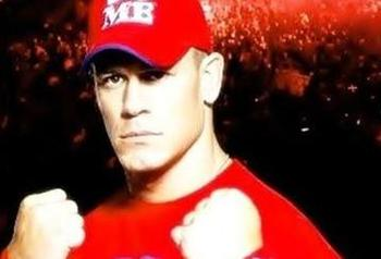 John_cena_red_1_crop_358x243_display_image