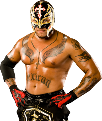 Rey_mysterio25_2_display_image
