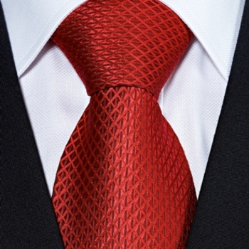 Tie_display_image