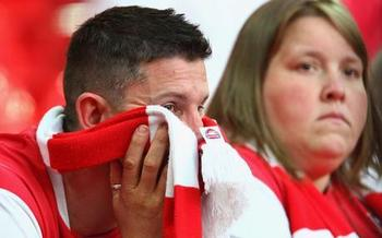 Arsenal-sad_1462498c_display_image