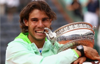 Rafael-nadal-won-french-open-2010_display_image