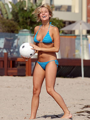 Kristin-cavallari-9_display_image