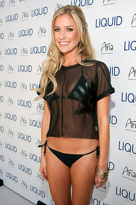 Kristin-cavallari-10_display_image