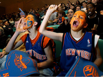 Knicks-fans_display_image