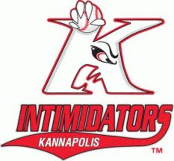 Intimidators_display_image