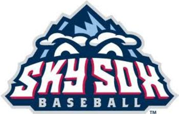 Skysox_display_image