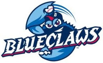 Blueclaws_display_image