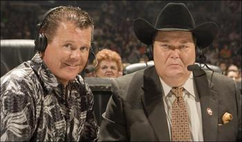 Jim_ross_and_king_lawler_display_image