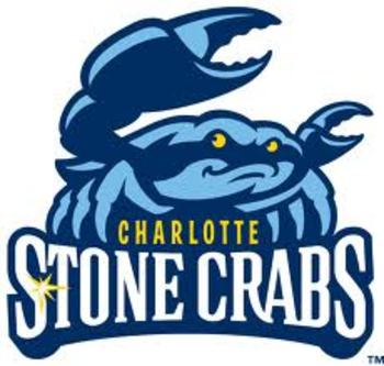 Stonecrabs_display_image