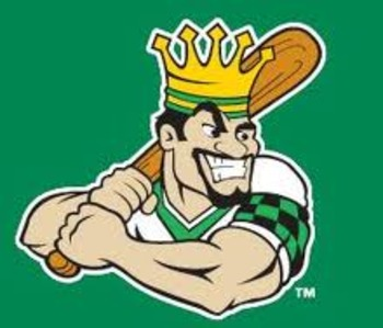 Lumberkings_display_image