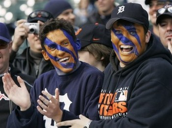 Tigers-fans_display_image