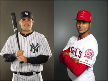 Angels-yankeestradeideas_display_image