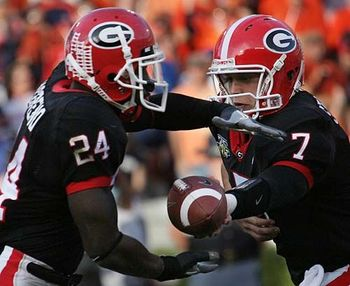 Georgia_football_display_image