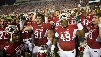 Arkansas_football_display_image