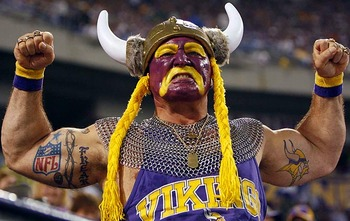 Vikings-fan_display_image