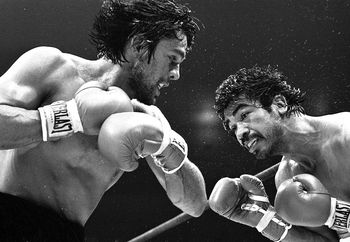Roberto-duran-was-a-very-bad-man_display_image