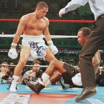 Hector_camacho_display_image