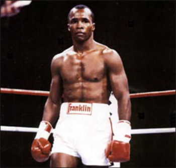 Sugar_ray_leonard_02_display_image