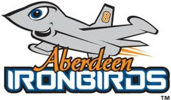 Ironbirds_display_image