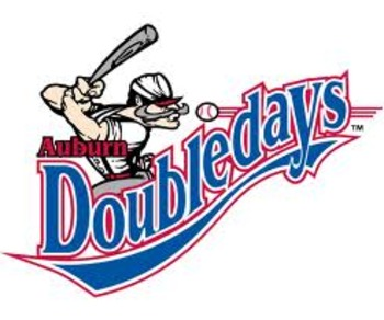 Doubledays_display_image