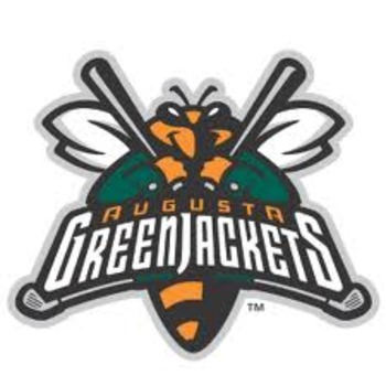 Greenjackets_display_image