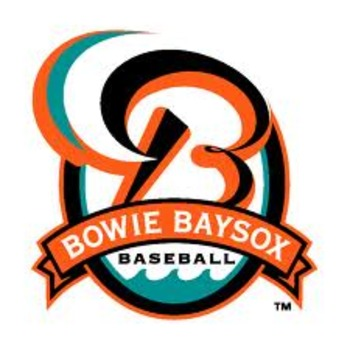 Baysox_display_image