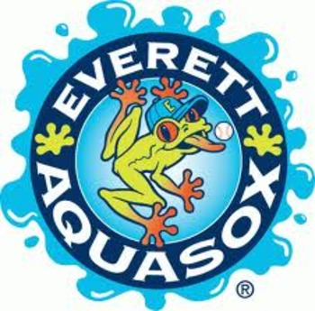 Aquasox_display_image