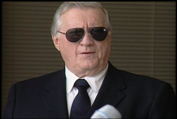 Photo courtesy http://www.baynews9.com/article/sports/2010/august/141418/George-Steinbrenner-to-be-honored-in-Yankee-Stadiums-Monument-Park-and-Tampas-Steinbrenner-Field