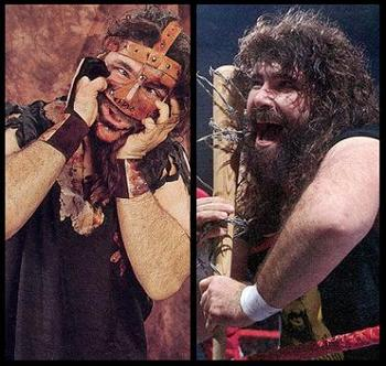 17mickfoley_display_image