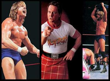 16roddypiper_display_image