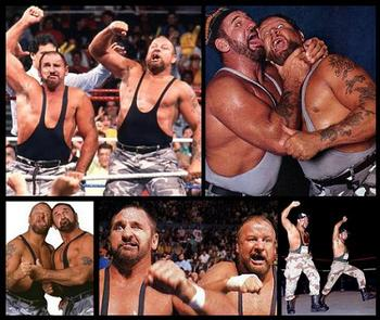 13bushwackers_display_image