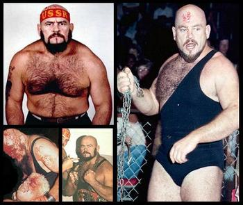 12ivankoloff_display_image